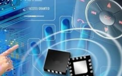 传感器制造产业的发展将受益于物联网的爆发