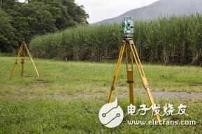 测量仪器精度的影响因素有哪些