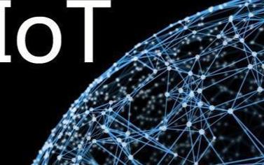 处于AI碎片化的物联网行业应该如何破局