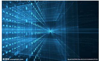 物联网的基础是什么