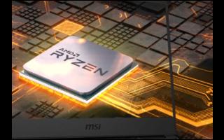 """双十一最后时刻""""剁手""""攻略之AMD锐龙笔记本购机..."""