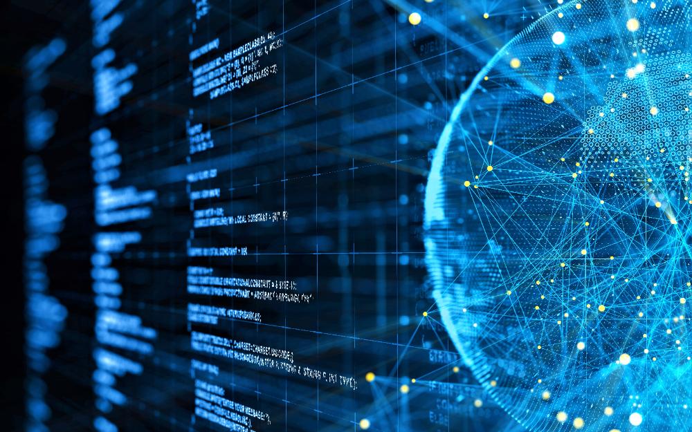 NVIDIA 如何应对会话式AI带来的推理挑战?