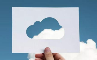 为什么推荐中小企业选择云管理系统,它的好处在哪