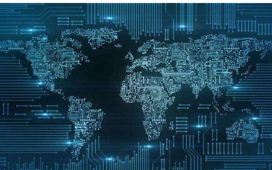区块链对于制造业发展有什么影响