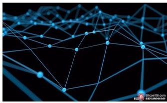 物联网设备对于企业的移动化项目会有什么影响