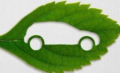 电池回收行业虚火 经济性待提升