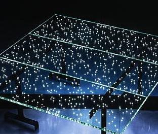 國星光電宣布一項目技術改造項目獲政府補助資金