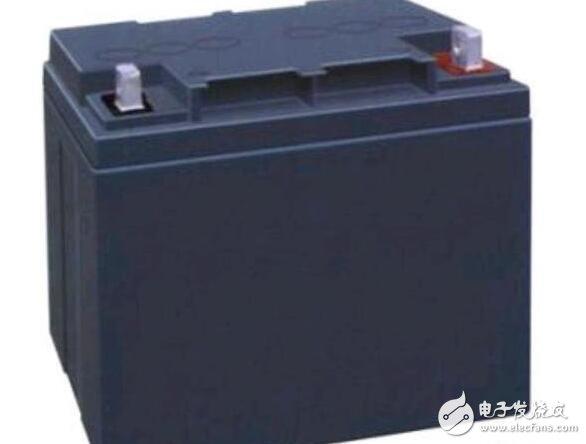 锂电池和铅酸电池哪个好用