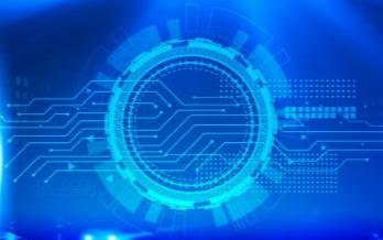 云平台对于数据安全有着什么作用