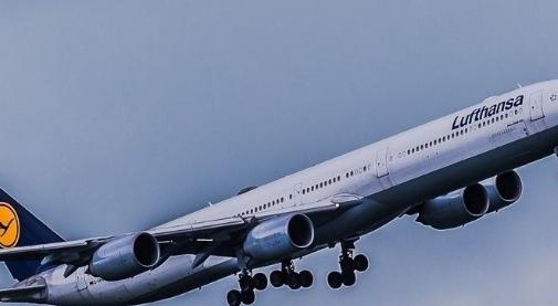 汉莎航空计划淘汰部分空客A380超级客机改用波音客机