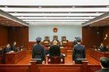 人工智能与司法实践深度融合在刑事司法领域引发的重...