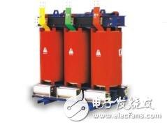 电力变压器的主要作用