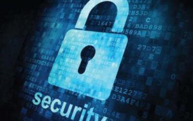 在网站建设初期该如何保证网站的安全性