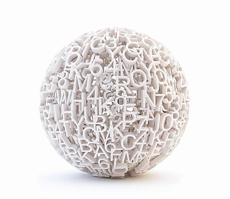 3D打印可实现完整有血管的活性皮肤