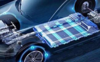 全球電動汽車發展迅猛,未來市場前景可期