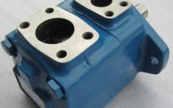 TTP Ventus推出医疗生命科学的新型高性能微型泵