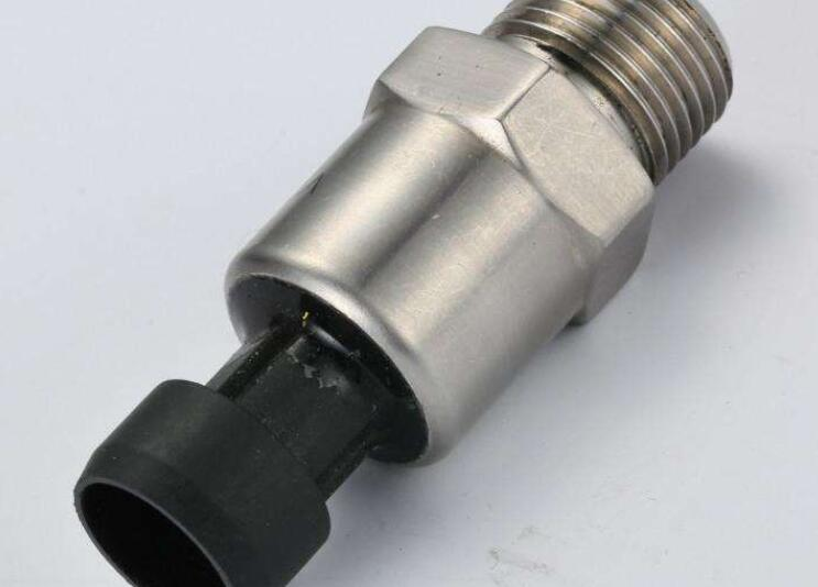 機油壓力傳感器壞了會對車有什么影響
