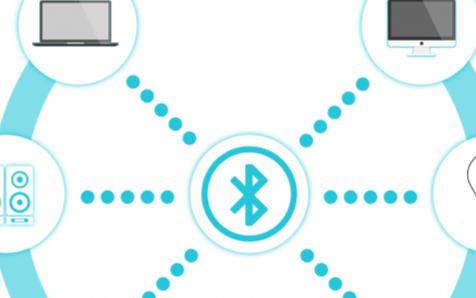 蓝牙5.0的技术优势是什么,它的市场前景如何