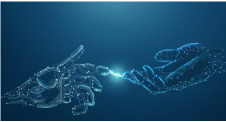 怎样利用人工智能来进行工业质检