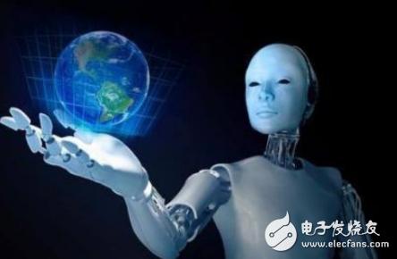 普京加速了AI在俄的普及 引发了西方国家的担忧