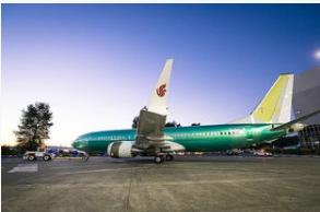 美國和歐洲將要求所有出現在管制空域內的飛機配置ADS-B設備
