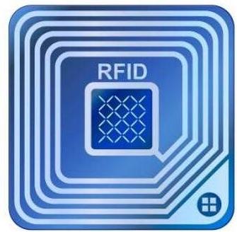 RFID标签你了解了多少