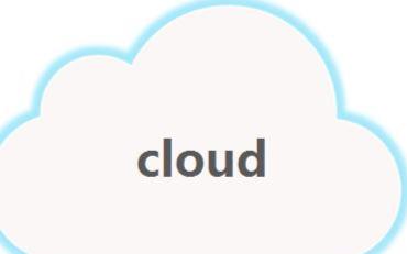 Microsoft Azure与网络安全公司Sy...