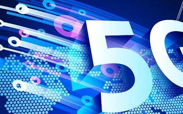 联发科CEO蔡力行:5G芯片行业领先 目前业界最高速率