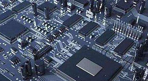 济阳全力推动全区半导体产业实现跨越发展 将打造百亿级半导体产业园区
