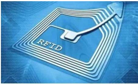 RFID技术怎样帮助银行管理金库
