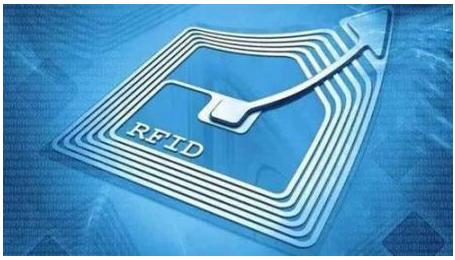 RFID具备哪一些优势