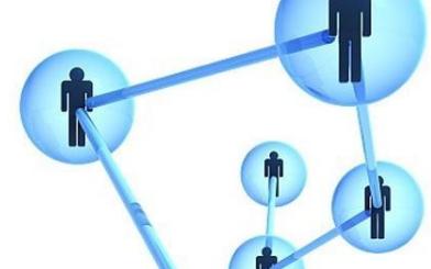 如何避免区块链技术脱实向虚的现象发生