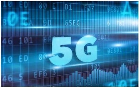 RFID电子标签的发展可以借助5G的力量吗