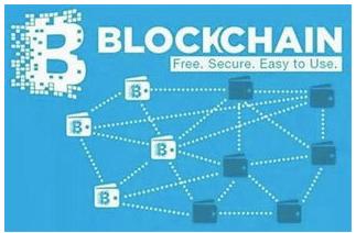 什么将阻碍区块链的发展
