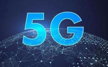 5G的到来能够实现真正跨空间、跨时域的智能治疗