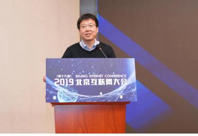 中国移动已成为全球5G发展的核心力量