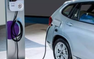 寒冬来袭纯电动汽车该如何进行保养