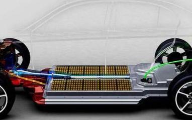 关于电动汽车续航,铝空气电池和锂电池谁更强