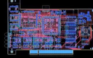 PADS归档管理器管理设计数据和档案备份
