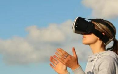 将虚拟现实技术用于医学方面会有怎样的效果