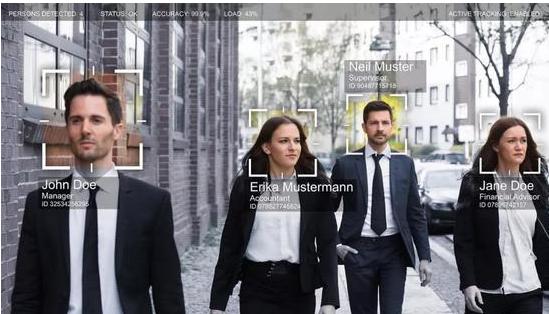 欧美有些国家限制使用人脸识别的原因是什么