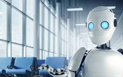 未来充满无限可能,用人类智能战胜人工智能
