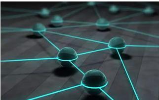 物联网帮助安防进入了怎样的阶段