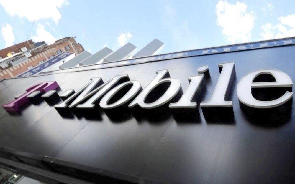 FCC批准T-Mobile、Sprint合并 需...