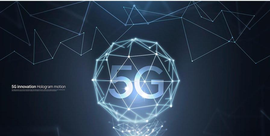 你还认为5G是伪需求吗