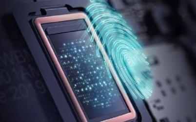 小米CC9 Pro或将搭载超薄屏下光学指纹识别技...