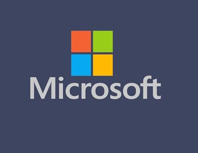 MicroSoft和诺基亚宣将在云计算人工智能和物联网领域开展...