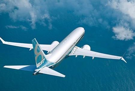 俄罗斯政府将为俄航购买100架SSJ100飞机