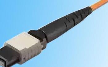什么是单工和双工接口光纤连接器