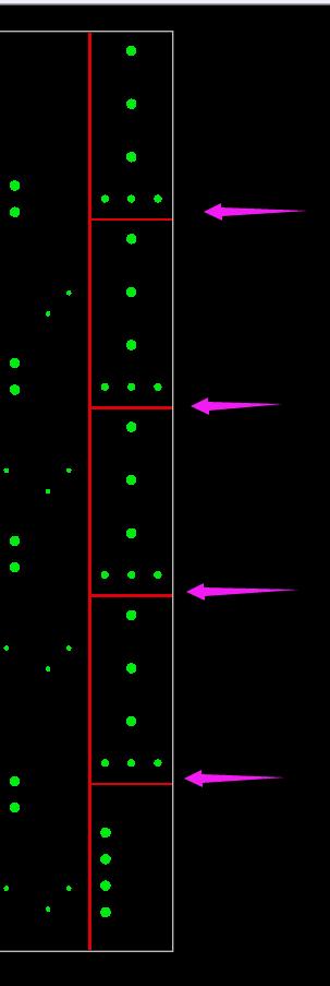 有小板需与大板合拼时的合理建议示意图1